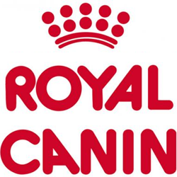 Ξηρά Τροφή Γάτας: Royal Canin Cat & Kitten - Sterilised