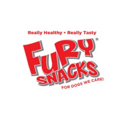 FURY SNACKS
