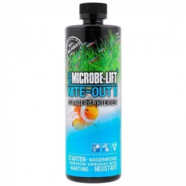 MICROBE LIFT NITE OUT II 236ML