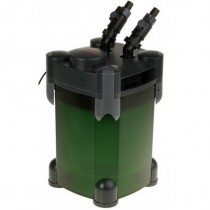 DOPHIN ASTRO 2210 CANISTER FILTER 1200L/Η