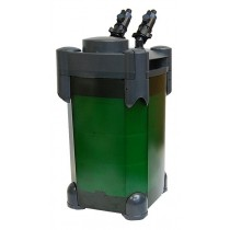 DOPHIN ASTRO 2212 CANISTER FILTER 1300L/H