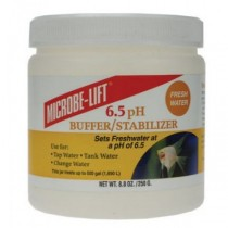 MICROBE LIFT 6.5 PH BUFFER STABILIZER