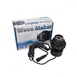 JEBAO WAVE MAKER OW25 8500 L/H