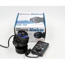 JEBAO WAVE MAKER OW40 15000 L/H