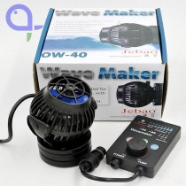 JEBAO WAVE MAKER OW50 20000 L/H